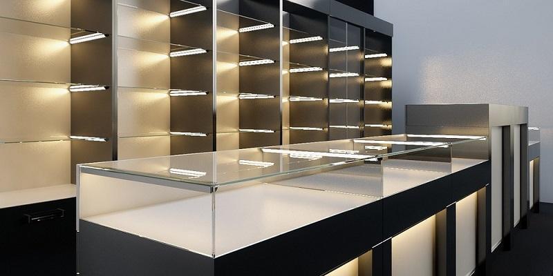 бизнес план магазина бижутерии аксессуаров с расчетами