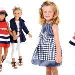 Что нужно для открытия магазина детской одежды
