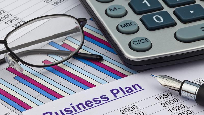 Бизнес-план выращивания КРС на мясо