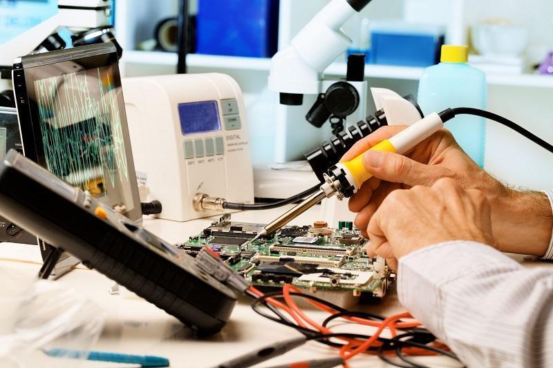 бизнес план сервисного центра по ремонту сотовых телефонов