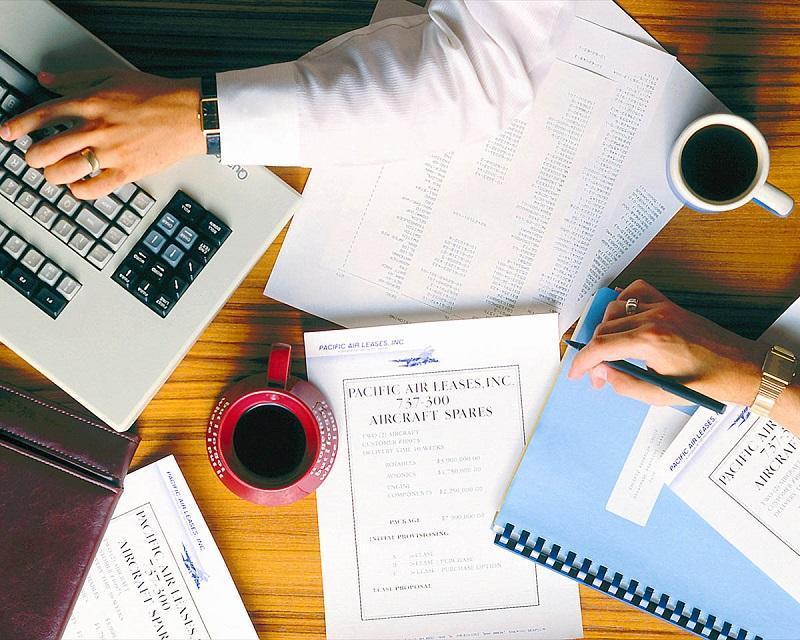 Нужен ли бухгалтер для ип бухгалтерский учет стоимость услуг в москве