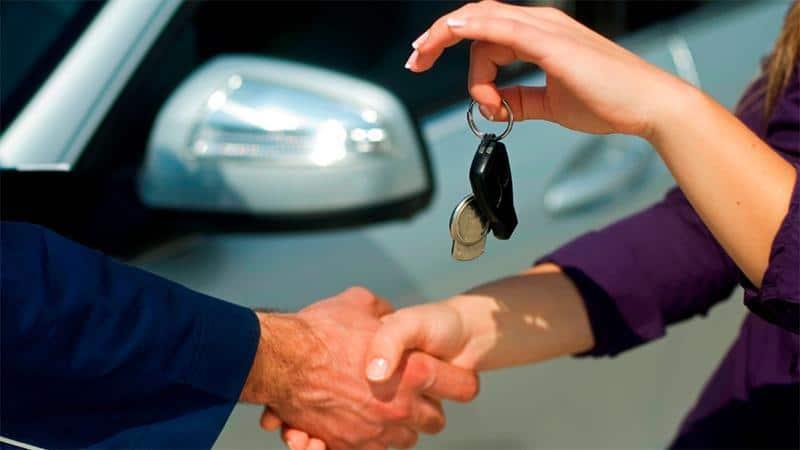 Аренда автомобилей как идея для бизнеса по прокату вещей