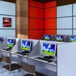 Свое интернет-кафе: проблемы бизнеса