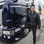Начинаем свой бизнес: грузовые перевозки