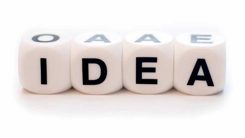 Идеи для бизнеса с нуля
