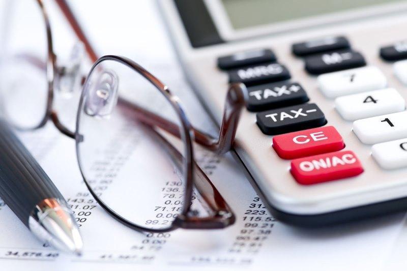 изменения в налоговом законодательстве для ип с 2017 года
