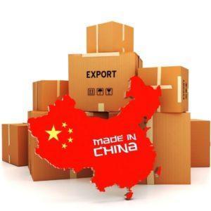 Как начать бизнес с Китаем: что продавать и где заказывать