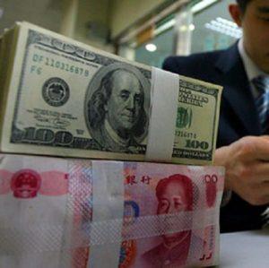бизнес в китае которого нет в россии