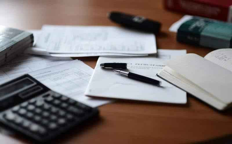 как начать свой бизнес бухгалтерские услуги для организаций