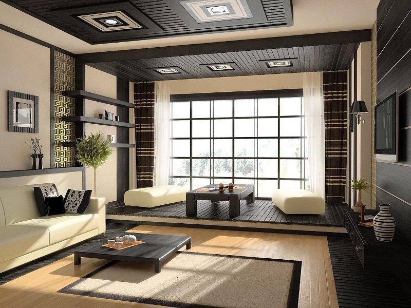 как найти заказы на ремонт квартир клиентов