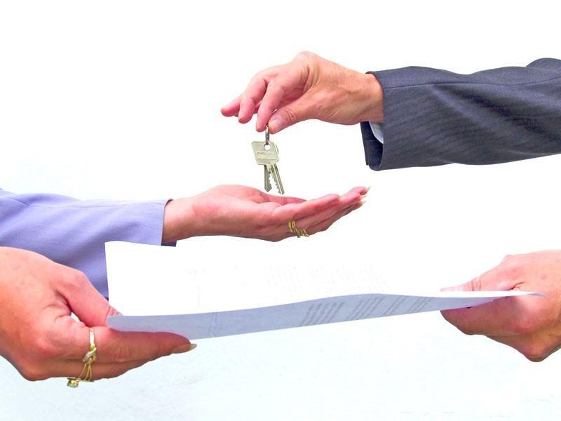 как организовать бизнес на сдаче квартиры посуточно с чего начать