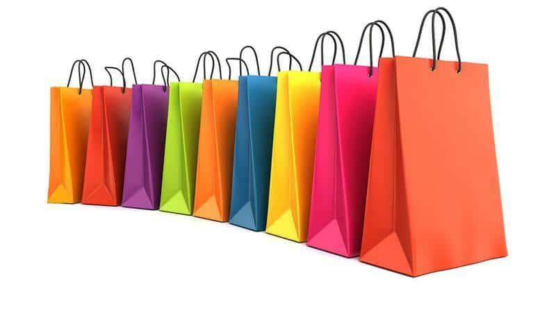 Что такое совместные закупки
