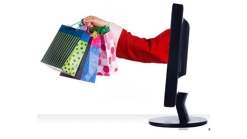 Как организовать совместные закупки