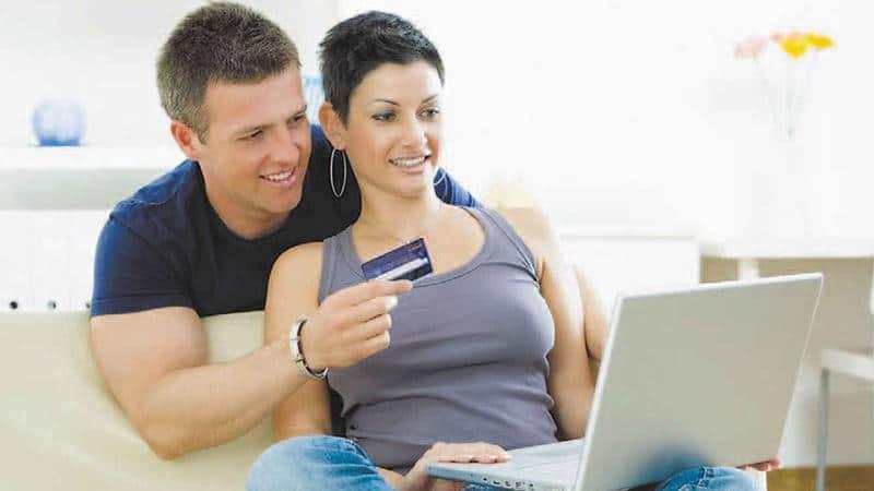 Правила совместных закупок: оплата