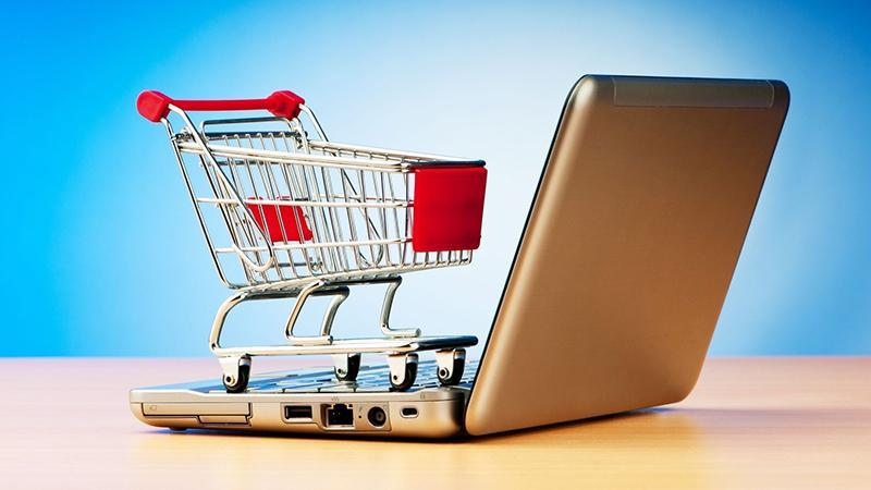 Сайт совместных закупок