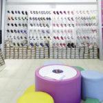 Что нужно для открытия детского магазина