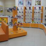 Открываем свой бизнес с нуля: магазин детской обуви