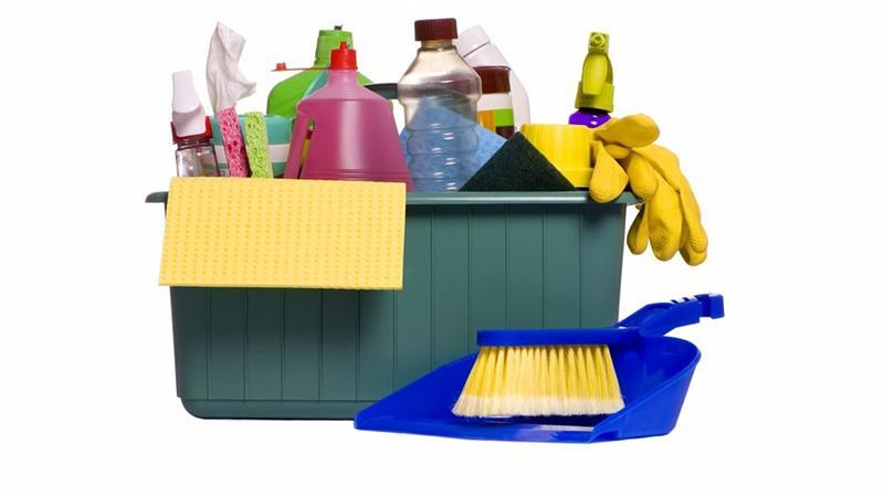 Бизнес план как открыть магазин хозяйственных товаров
