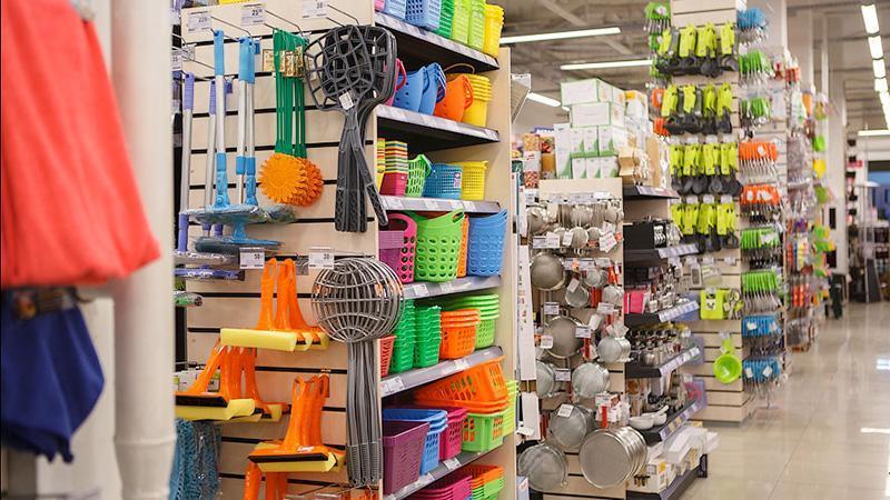 Что нужно, чтобы открыть хозяйственный магазин