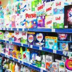 Как открыть магазин хозтоваров с нуля: нюансы