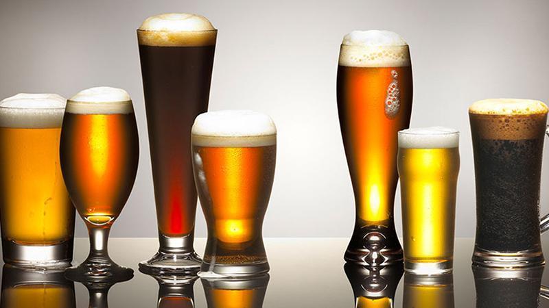 Что нужно для открытия магазина разливного пива