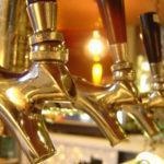 Магазин разливного пива как бизнес
