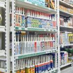 Как открыть строительный магазин: выбираем формат