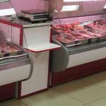 Открываем мясной магазин с нуля: секреты бизнеса