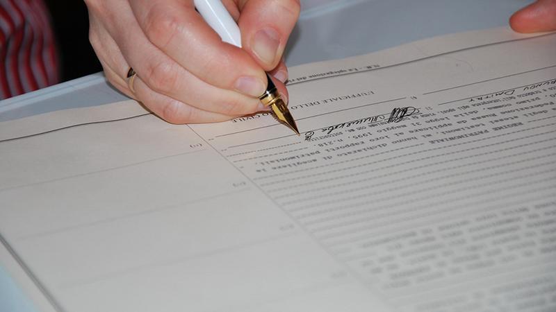 Какие документы нужны для открытия мясного магазина