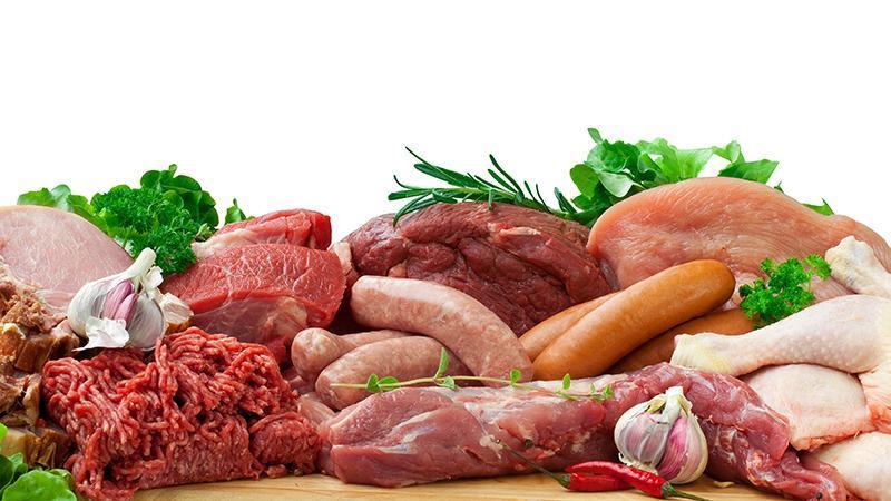 Что нужно для открытия мясного магазина
