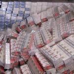 Магазин табачных изделий с нуля