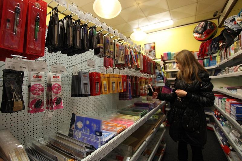 Изображение - Как открыть магазин канцтоваров kak-otkryt-magazin-kanctovarov-s-nulja-biznes-plan