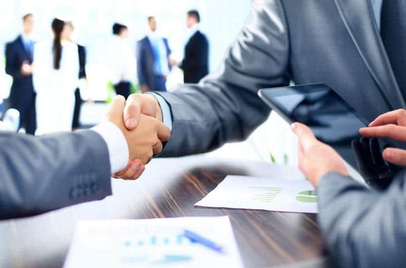 Образец бизнес плана для малого бизнеса для субсидий
