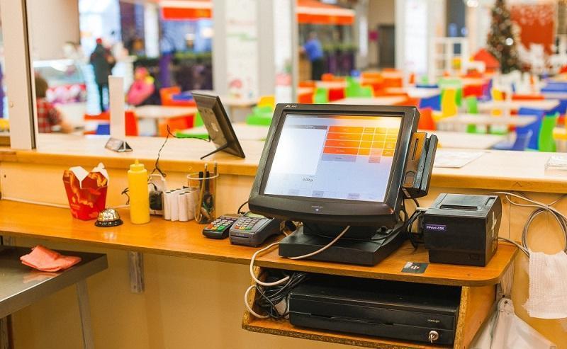 какие документы нужны для открытия кафе быстрого питания