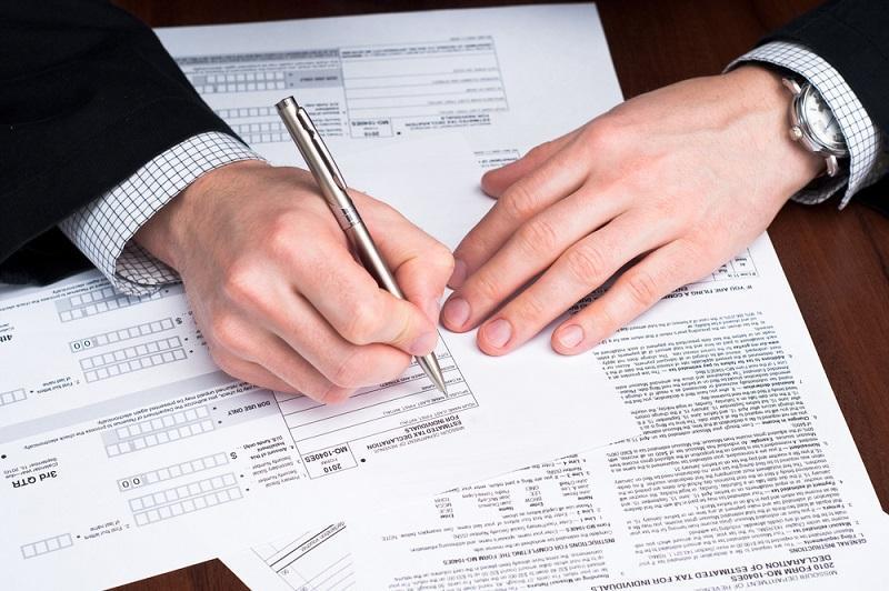 книга учета доходов ип применяющих патентную систему налогообложения