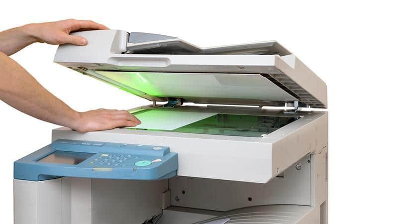 Бизнес план на ксерокс открытие фирмы в уфе