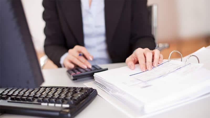 Бизнес-план: ксерокопия, сканирование, распечатка