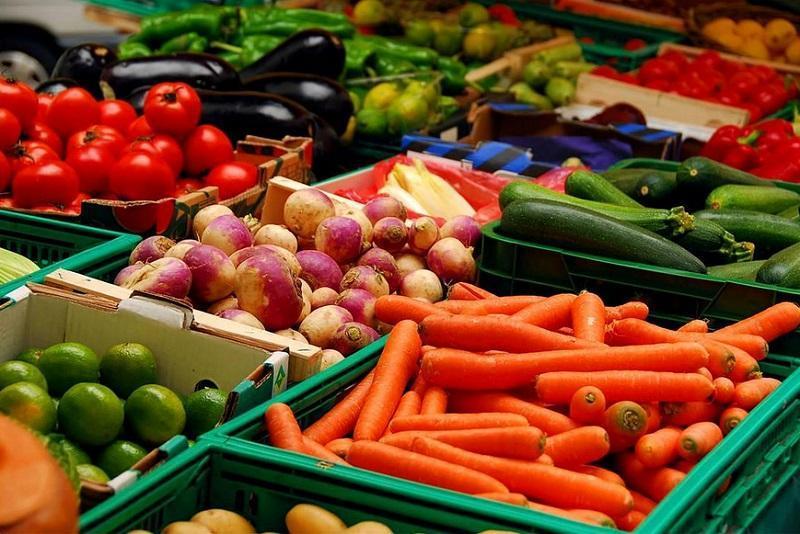 купля продажа овощей как это работает