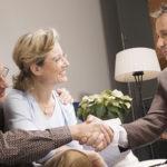 Семейный бизнес с нуля