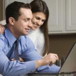 Принципы семейного бизнеса