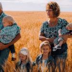 Открываем семейный бизнес: фермерское хозяйство
