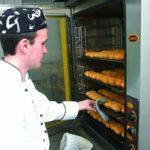 Успешные мини-заводы: своя пекарня