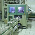Малый бизнес: мини-завод по выпуску туалетной бумаги