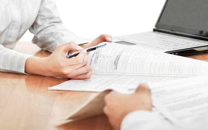 оплата уставного капитала после регистрации ооо как оплатить