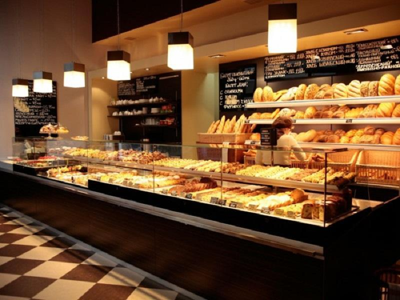 открыть кулинарию бизнес план