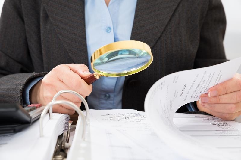 ответственность ип по законодательству рф
