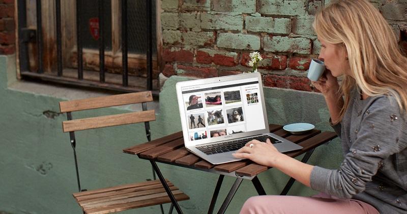 партнерские программы для заработка без своего сайта