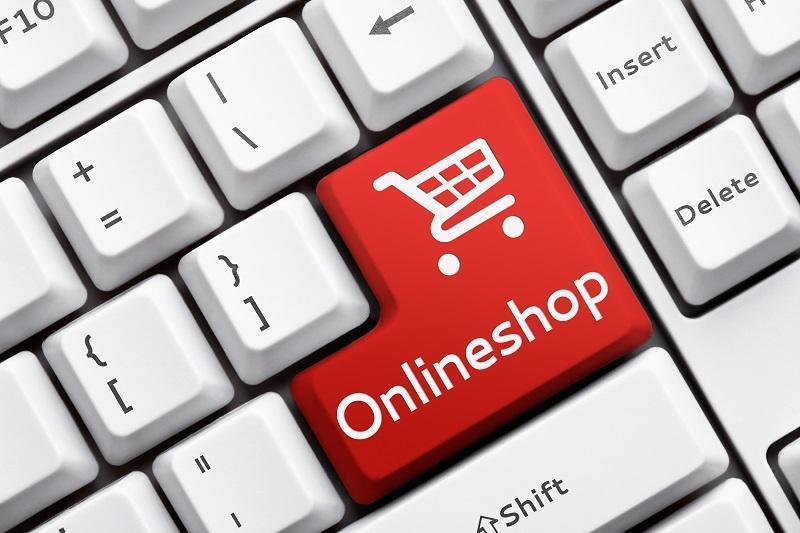 платформа дропшиппинг для интернет магазина