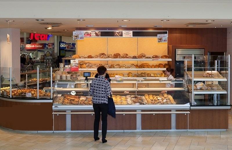 продажа пирожков как бизнес