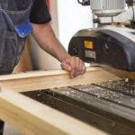 Свой бизнес с нуля: производство деревянных окон